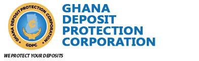GHANA DEPOSIT PROTECTION CORPORATION